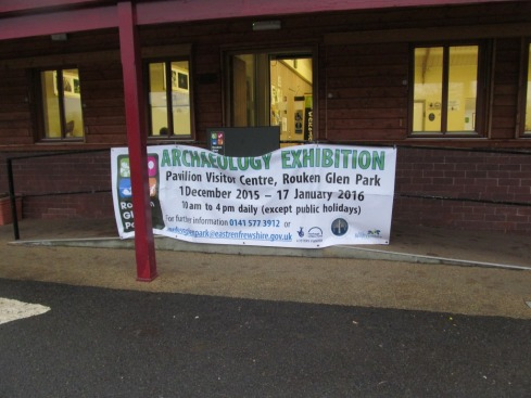 exhibition sign low res