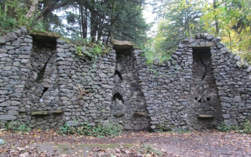 lime kilns low res