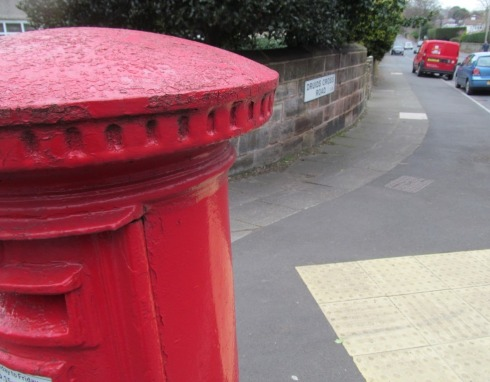post box low res