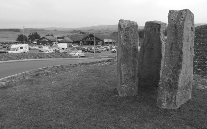 tebay three b and w low res