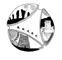 conference logo jpg