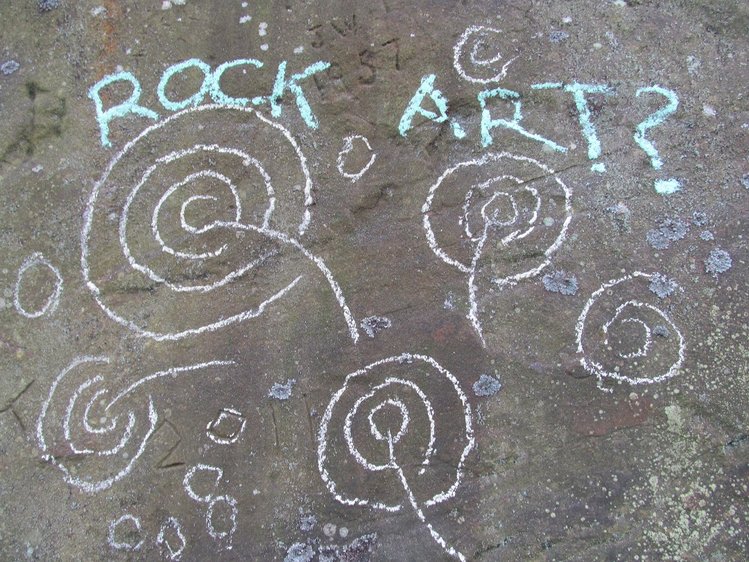 rock art low res